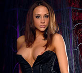 Chanel Preston - Lingerie and Toys 30