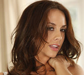 Chanel Preston Horny in the Morning 21