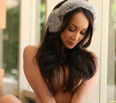 Katsuni Puts On a Show for the Neighborhood 3