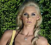 Phoenix Marie - Bikini Bad Girl 11