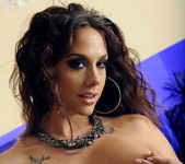Chanel Preston Wants to Give Up Some Pussy 14