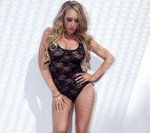 Kagney Linn Karter Just Wants to Be Naked 6