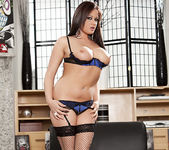 Tory Lane - Horny Spring Chica 6