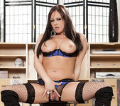 Tory Lane - Horny Spring Chica 19