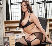 Tory Lane - Horny Spring Chica 22