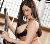 Tory Lane - Horny Spring Chica 29