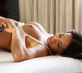 Chanel Preston's Favorite Solo Sessions 10