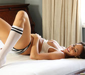 Chanel Preston's Favorite Solo Sessions 11