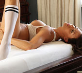 Chanel Preston's Favorite Solo Sessions 15