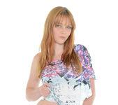 Marie McCray - Stripper Pin-Ups 5