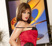 Tory Lane - No Boys, Just Toys 8