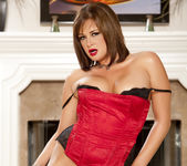 Tory Lane - No Boys, Just Toys 11