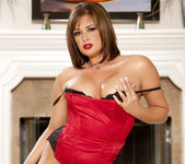 Tory Lane - No Boys, Just Toys 12