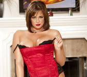 Tory Lane - No Boys, Just Toys 13