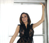 Chanel Preston - Just the Camera, Me, and My Toys 5
