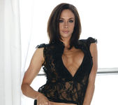 Chanel Preston - Just the Camera, Me, and My Toys 16