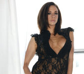 Chanel Preston - Just the Camera, Me, and My Toys 19