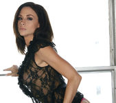 Chanel Preston - Just the Camera, Me, and My Toys 23