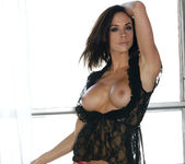 Chanel Preston - Just the Camera, Me, and My Toys 26