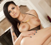 Eva Angelina - Bright and Hot 24