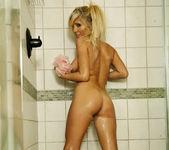 Tasha Reign Shower Extras - Premium Pass 11