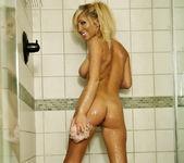 Tasha Reign Shower Extras - Premium Pass 12