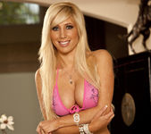 Tasha Reign - Horny for More 8
