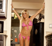 Tasha Reign - Horny for More 14