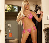Tasha Reign - Horny for More 20