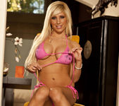 Tasha Reign - Horny for More 24