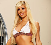 Tasha Reign Wants You to Watch 2
