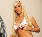 Tasha Reign Wants You to Watch 5