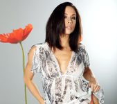 Chanel Preston Shows You Everything 4