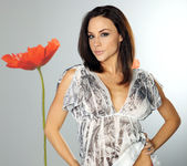 Chanel Preston Shows You Everything 5