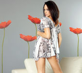 Chanel Preston Shows You Everything 9