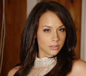 Chanel Preston - Days I Woke Up Horny 3