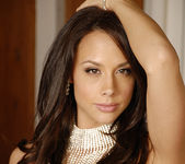 Chanel Preston - Days I Woke Up Horny 6