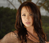 Chanel Preston - Days I Woke Up Horny 16