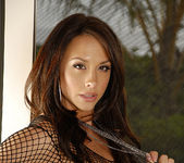 Chanel Preston - Days I Woke Up Horny 17