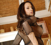 Chanel Preston - Days I Woke Up Horny 18
