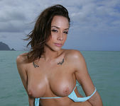 Chanel Preston - Days I Woke Up Horny 27