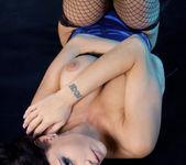 Jessica Jaymes - Premium Pass 23