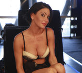 Nina Hartley Has Her Way with Jessica Jaymes 3