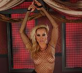 Tasha Reign and Sandy - Kinky Lust 8