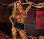 Tasha Reign and Sandy - Kinky Lust 10