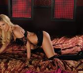 Tasha Reign and Sandy - Kinky Lust 30