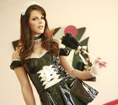 Bobbi Starr - Bad Maid, Great Pornstar 4