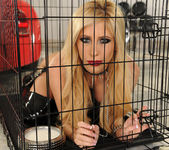 Tasha Reign - Good Kitty Gets Fed 7