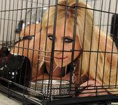 Tasha Reign - Good Kitty Gets Fed 24