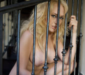 Kagney Linn Karter, Silly and Naked 13